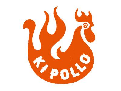 Kipollologo 01 logo restaurant pittsburgh