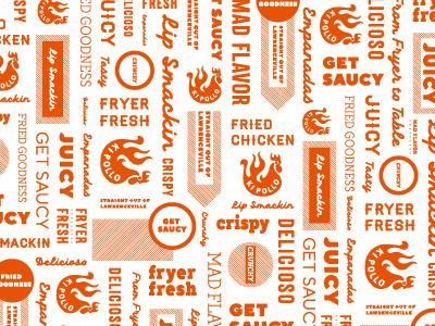 Kipollo Deliwrap 01 deli wrap pittsburgh restaurant