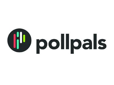 Pollpals logo
