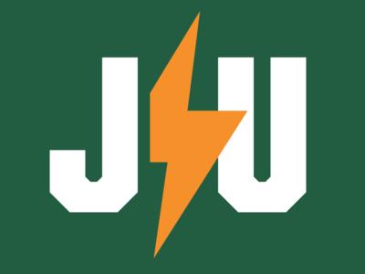 J-Unit Fantasy Football Logo