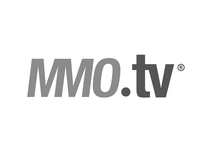 MMO.tv logo