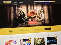 Lekool MMO Gaming