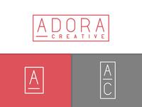 Adora Creative