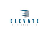 Elevate Design Build