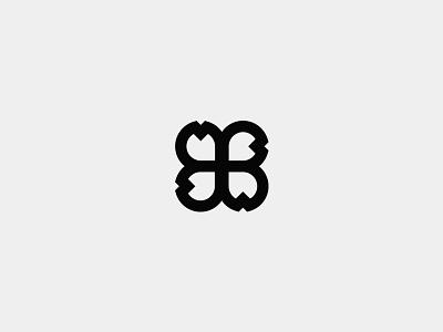 Dron logo dron minimal branding design logo
