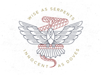Serpents & Doves