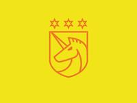 Team Unicorns