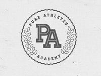 Pure Athletesv1