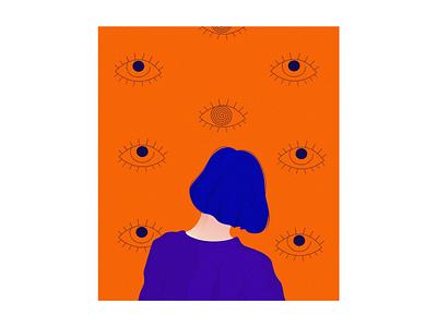 Illustration bright color digital art digital illustration digitalart vectorart vector illustration illustrations illustration art illustrator design vector illustration
