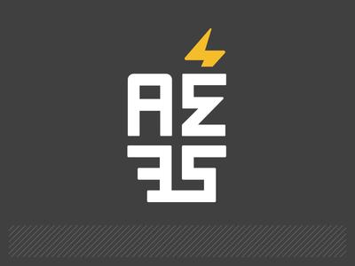 Ae 35