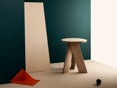 Stool design product design furniture design
