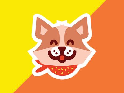 Feedo aid love dog feedo app