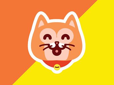 Feedo rescue aid app feedo cats