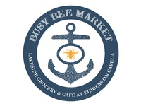 Busy Bee Market