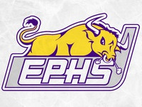Ephs Floor Hockey Team - 2