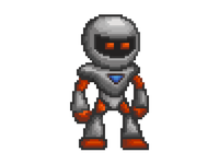 Badbot