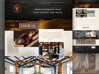 Virginia Distillery Co