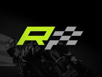 RF Racing
