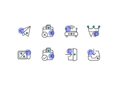 Sibapp Icons 2