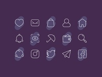 Public Icon 1 (free download)