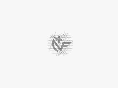 AVONDALE FURNITURE CO. design logo