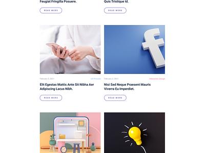 Ursula Squire - Personal Website uidesign design ui clean web design branding landing page portfolio personal personal website