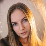 Elena Loshina