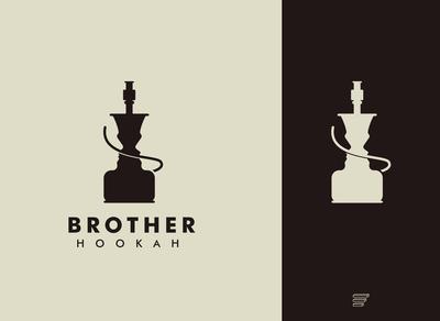 Brother Hookah