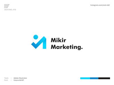 Mikir Marketing