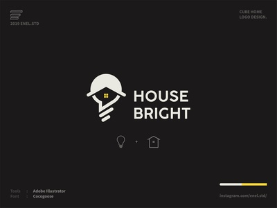 House Bright