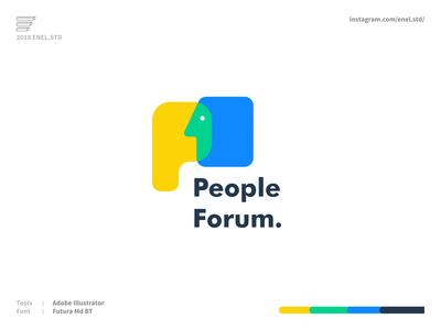 People Forum