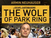 Wolfofparkring