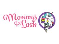 Mommy's Got Lash