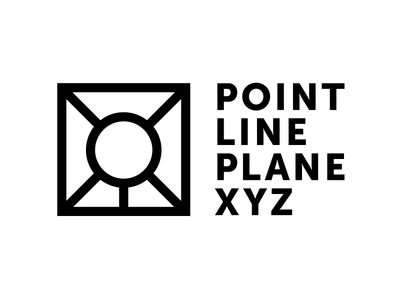PointLinePlaneXYZ