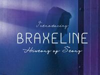 Braxeline