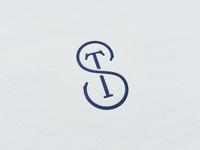 S & T
