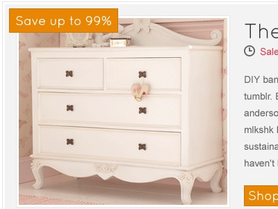 Save Up To 99% shop save thumbnail