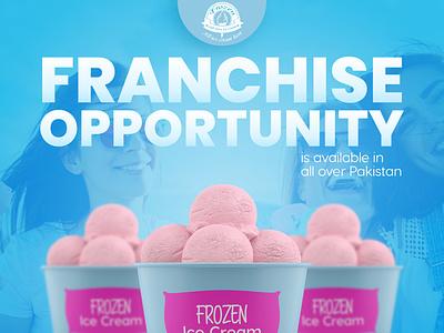 Post 01 Frozen Ice Cream 5Oct 2020