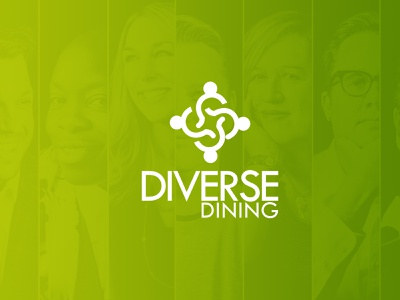 Diverse Logo design graphic designing logo design logo design branding