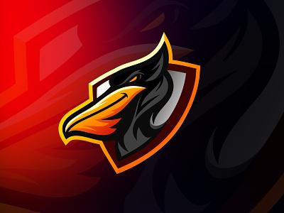 Gaming Logo animation pixel pixelpk logodesign illustrations social media calligraphy typography photoshop illustration logo design logo graphic designing vector branding design