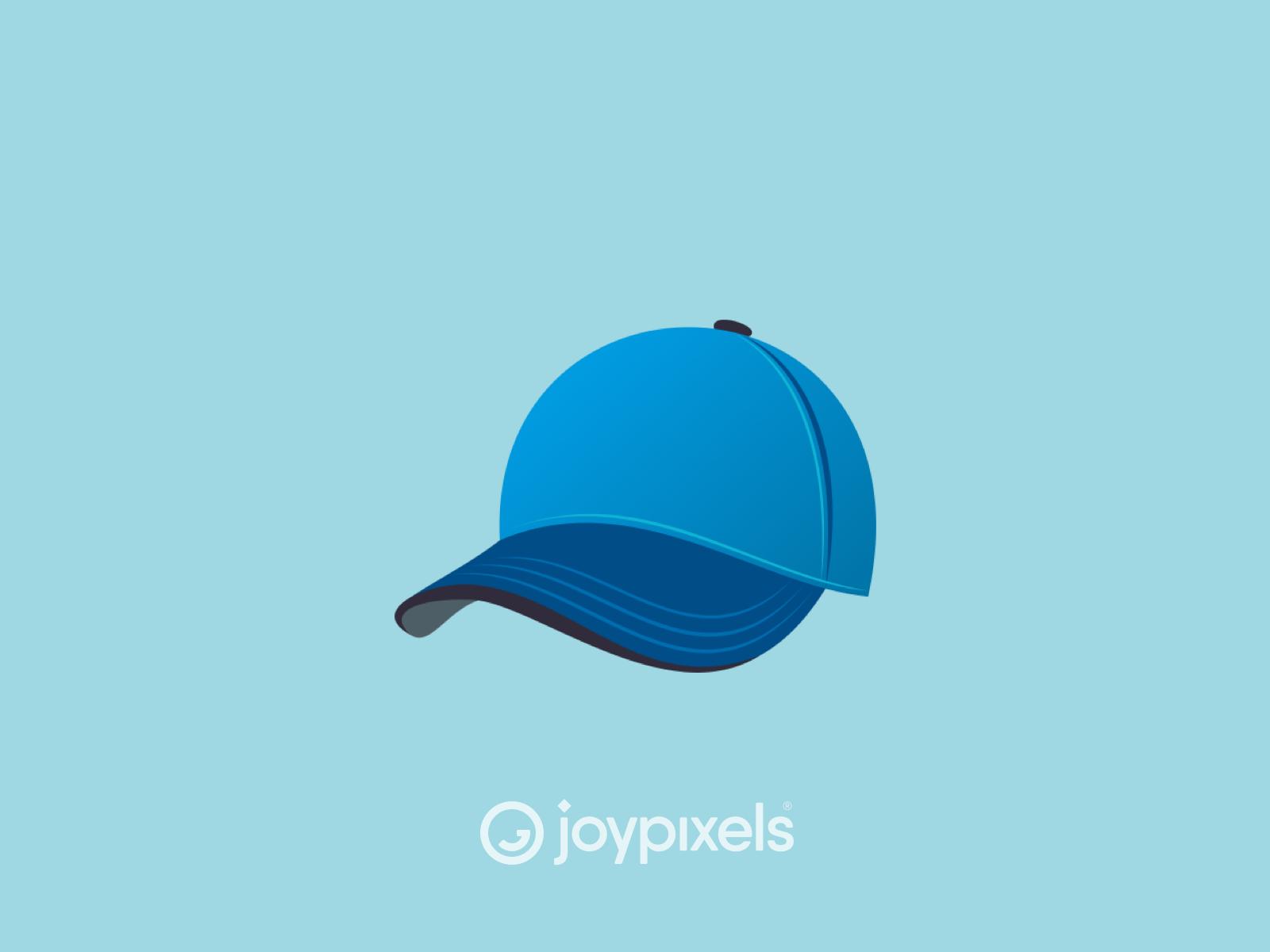 Billed cap