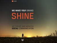 Shine Concept