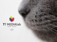 TT MEDIAlab - Concept 1 of X