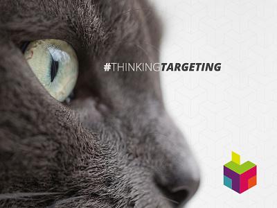 TT MEDIAlab - Concept 3 of X concept art direction design brand branding ux