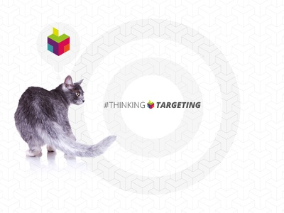 TT MEDIAlab - Concept 4 of X concept art direction design brand branding ux