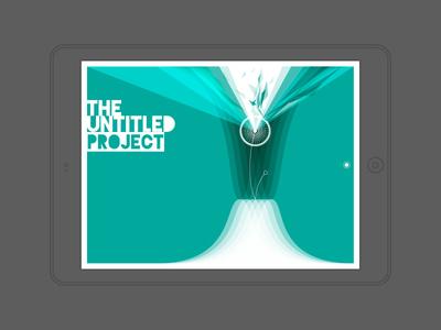 Untitled dev illustration brand app design