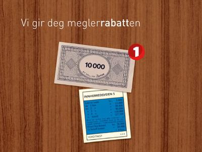 Realestate broker concept ux design brand illustration concept art direction