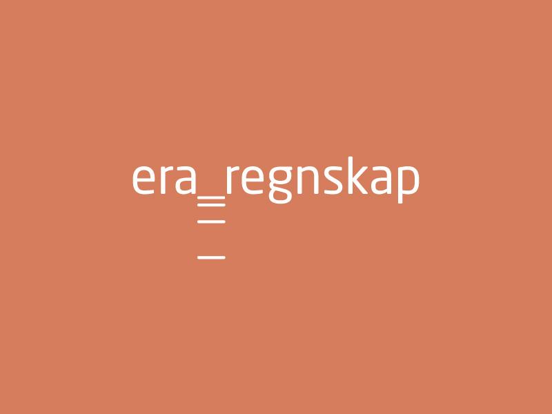 Logo Draft brand identity logo design redesign branding logo