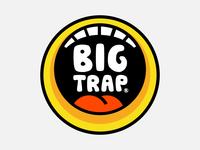 Big Trap