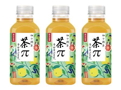 Ice Tea bottles drink tea ice tea